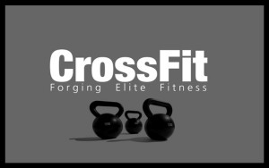 fitness-crossfit-forging-elite-hd-90399